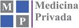 Medicina Privada Salud
